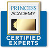Certified Princess Cruise Experts